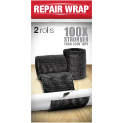 FiberFix Repair Wrap 5cm Multi Pack 2 Roll