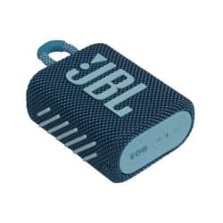JBL GO 3 Waterproof Speaker