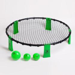 Larry's Smash Ball