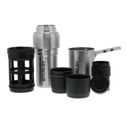 Stanley Vacuum Coffee System 500ml