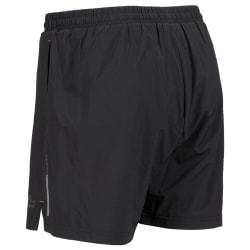 First Ascent Men''s Corefit 5inch Short