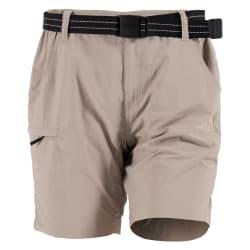"""First Ascent Women's Venture 7"""" Shorts"""