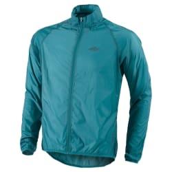 First Ascent Men's Apple Jacket
