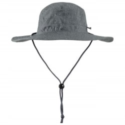 First Ascent Nueva Hat