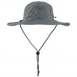 FA Nueva Hat