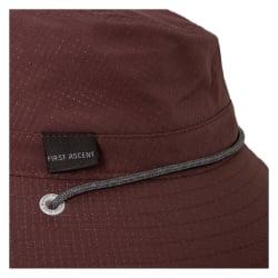 First Ascent Women's  Luxor Hat
