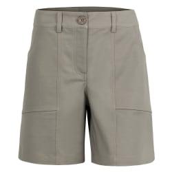 S AN Lds Gazanie Twill Shorts