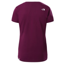 The North Face Women's Simple Dome Tee