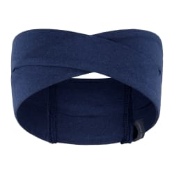 First Ascent Women's Crossover Fleece Headband