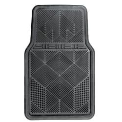 Stingray 4x4 Classic Rubber Mat Set