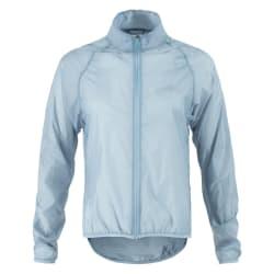 First Ascent Women's Apple Jacket