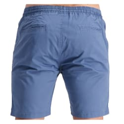 Salomon Men's Olly Short