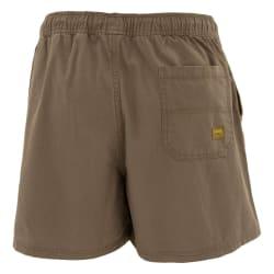Jeep Men's 12cm Elasticated Short