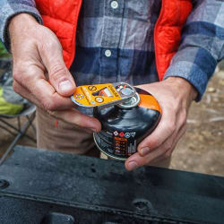 Jetboil Chrunchit Recycling Tool
