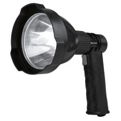 Zartek 750 Lumen Spotlight