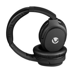 Volkano Rhapsody Active Noise Cancelling Bluetooth Headphones
