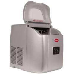 Snomaster Ice Maker 12 KG