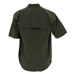 Sterling Men's Adventure Short Sleeve Shirt