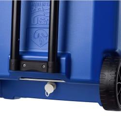Igloo Profile II 60QT Roller- 56L