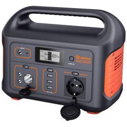 Jackery Explorer 500 Portable Power