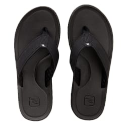 Rip Curl Chiba Men's Sandal(Black)
