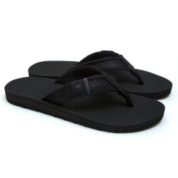 Rip Curl P-Low 2 Men's Sandal(Black/Grey)