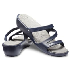 Crocs Patricia Women's Sandal