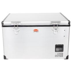Snomaster 65 Litre Low Profile AC/DC Fridge/Freezer