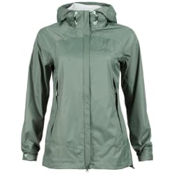First Ascent Women's Submerge Waterproof Jacket