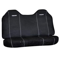 TrailBoss Rear Seat Cover - 2 Piece