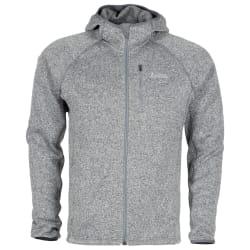 CS Mns Gale Hooded Jacket