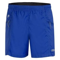 Cape Storm Men's  A3 Short