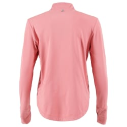 First Ascent Women's Core fit 1/4 Zip Top