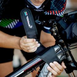 Venomist Viper (Mounted Bike Strap)