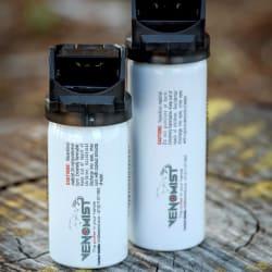 Venomist Pepper Spray 60ml