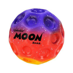 WABOBA MOON BALL GRADIENT