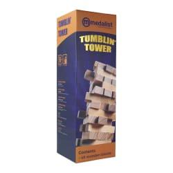 MEDALIST TUMBLIN TOWER
