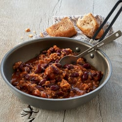 Trek N Eat Chili Con Carne