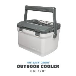 Stanley Adventure Outdoor Cooler 6.6L Polar