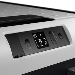 Dometic CFX3 35 AC/DC Fridge/Freezer