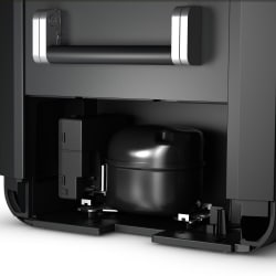Dometic CFX3 45 AC/DC Fridge/Freezer