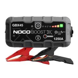 Noco Boost X GBX45 Jump Starter