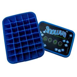 Snowva Ultimate Ice Tray