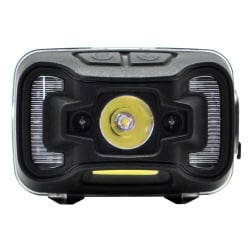 Hilight Dual 500 Rechargeable Headlamp