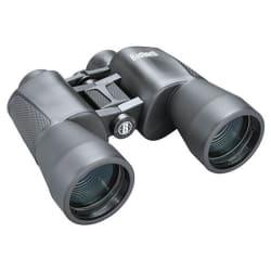 Bushnell Powerview 2 20x50 Binoculars