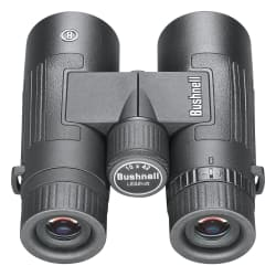 Bushnell Legend 10x42 Binoculars.