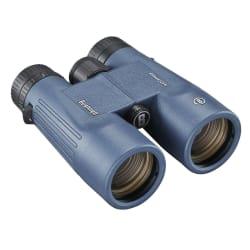 Bushnell H2O 10x42 Binocular