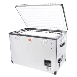 Snomaster 60 Litre AC/DC Fridge/Freezer