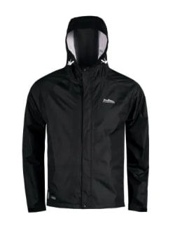 Capestorm Men's Valdivian Jacket