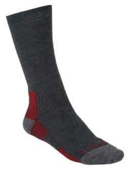 Bridgedale Men's Special Hiker Two Pack Sock